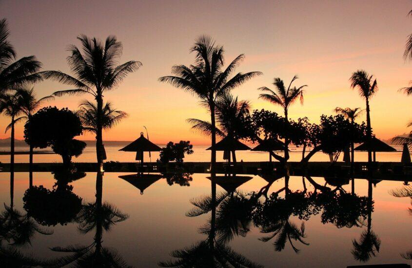 Jedziesz na Bali? Tych przysmaków musisz spróbować!