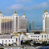 Top 6 najciekawszych kasyn na świecie